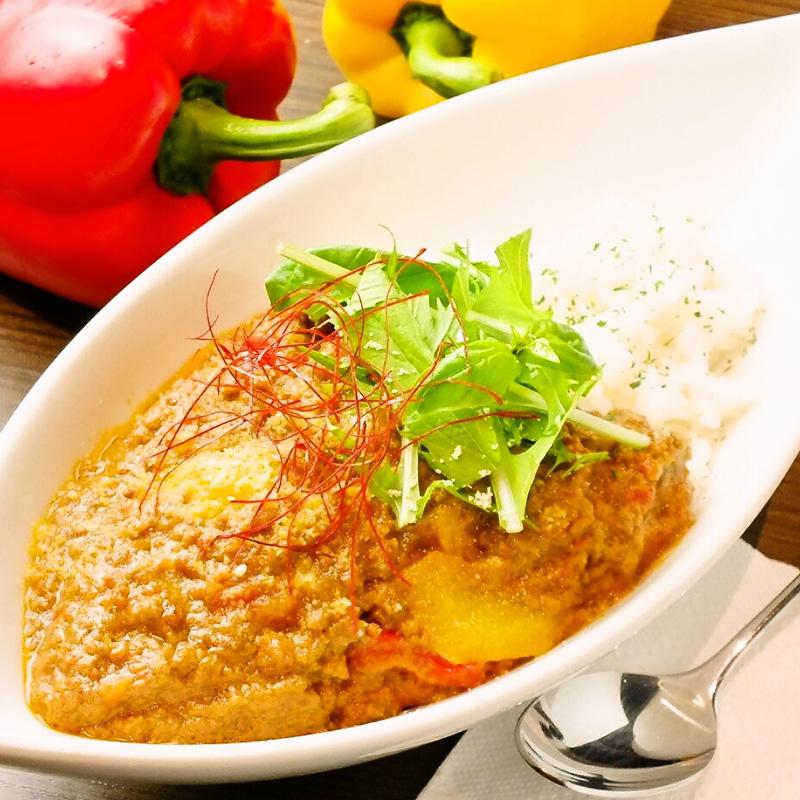 お食事-Rice-